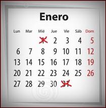 Calendario-chino-dias-festivos-2014-enero