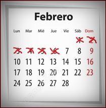 Calendario-chino-dias-festivos-2014-febrero