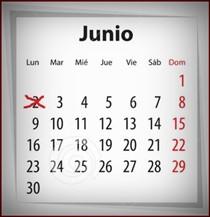 Calendario-chino-dias-festivos-2014-junio