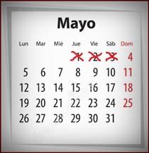 Calendario-chino-dias-festivos-2014-mayo