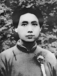 mao-zedong-joven