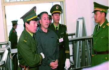asesino-chino-Hu-Wanlin