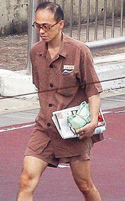 asesino-chino-Lam-Kor-wan