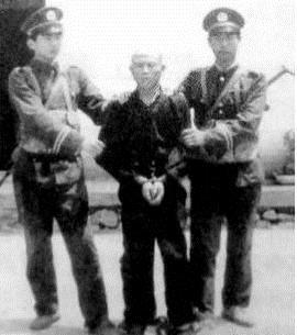 asesino-chino-Long-Zhimin