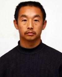 asesino-chino-Zhao-Zhihong