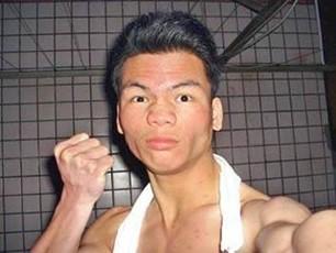 asesino-chino-ma-jiajue