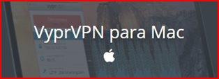 VyprVPN-Mac