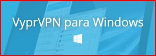 VyprVPN-Windows