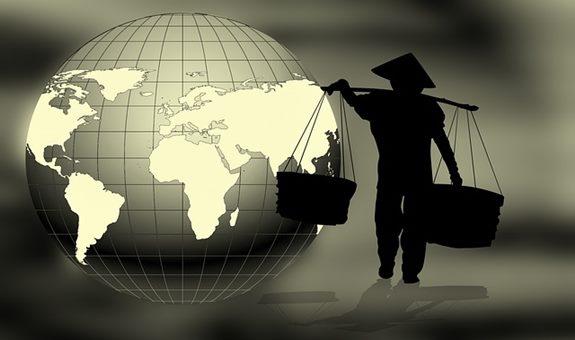 ayuda-importar-china