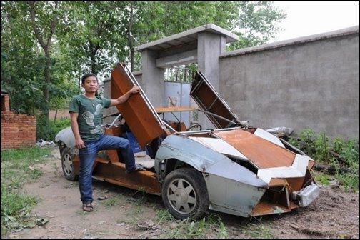 fabrica-china-inventos-coche