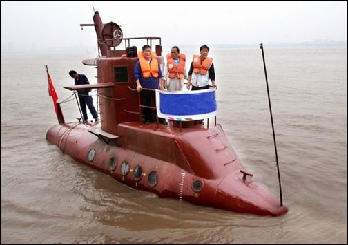 fabrica-china-inventos-submarino