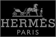 logo-hermesparis