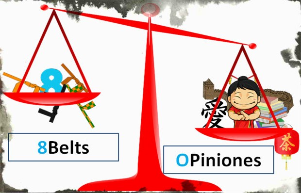 8Belts-opiniones