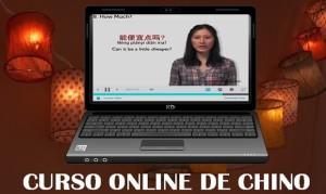 curso-de-chino-online-gratis