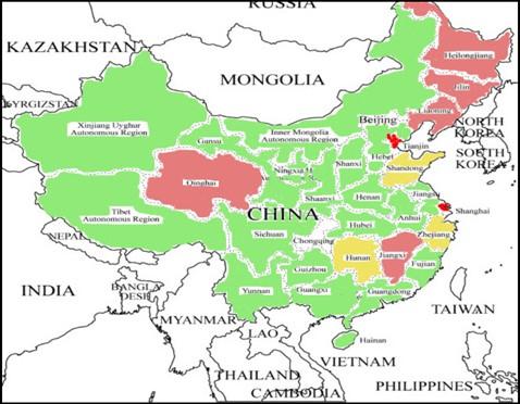 mapa-china-precio-mujer