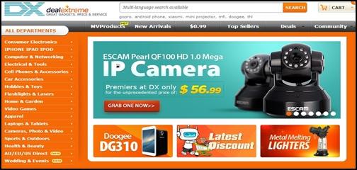 tienda-online-dealextreme