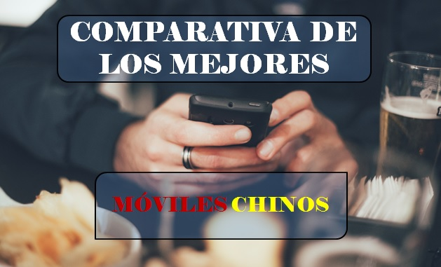 Comparativa-mejores-moviles-chinos