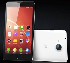 movil-chino-ZTE-Nubia-V5