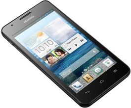 movil-chino-huawei-G525-Quanlcomm
