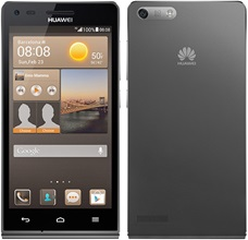 movil-chino-huawei-ascend-G6