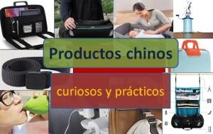 productos-chinos-curiosos-practicos
