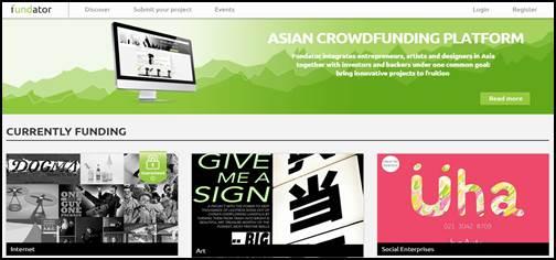 crowdfunding-fundator