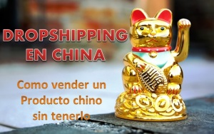 dropshipping-en-china