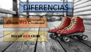 diferencias-diseno-web-chino-occidental