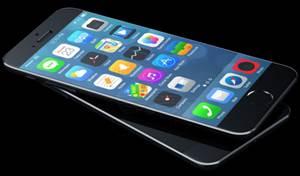 nuevo-iphone-6