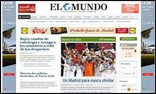 pagina-web-occidental-elmundo