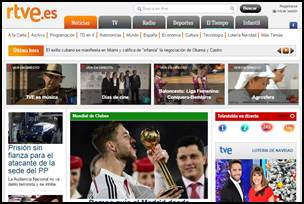 pagina-web-occidental-rtve