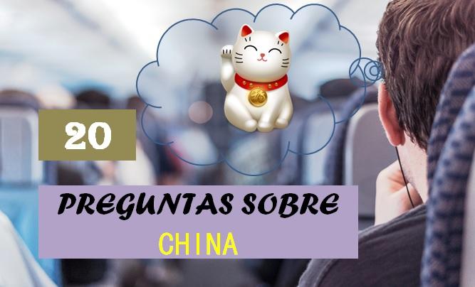 20-preguntas-sobre-china