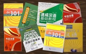 Lista-mejores-libros-texto-estudiar-chino