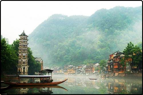 pueblos-china-fenghuang-1
