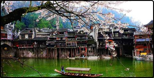 pueblos-china-fenghuang-10