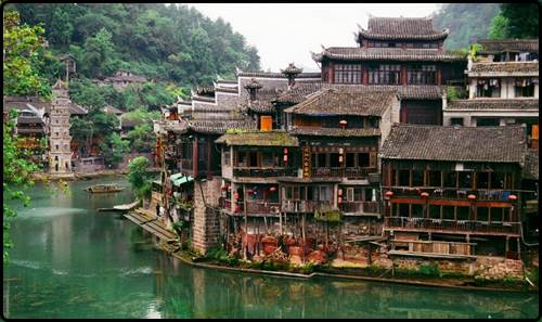 pueblos-china-fenghuang-11
