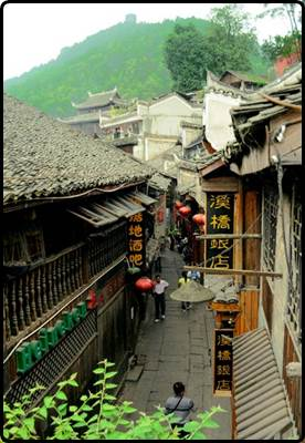 pueblos-china-fenghuang-12