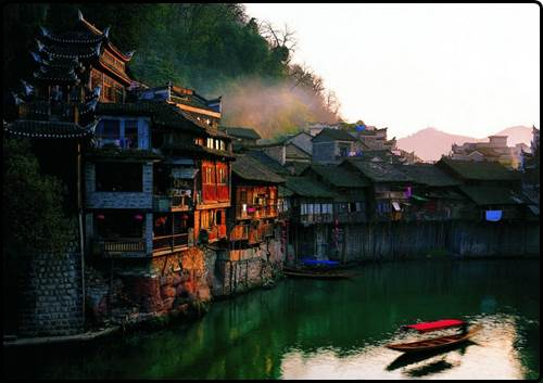 pueblos-china-fenghuang-7