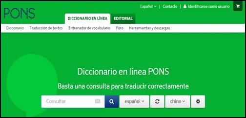 diccionario-pons-1