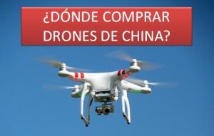 donde-comprar-drones-de-china