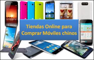 Tiendas-online-para-comprar-moviles-chinos