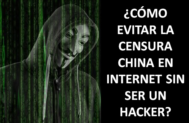 como-evitar-la-censura-china-en-internet