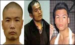 Asesinos-en-serie-chinos
