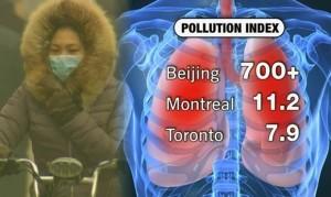 Contaminacion-en-China-alta-polucion