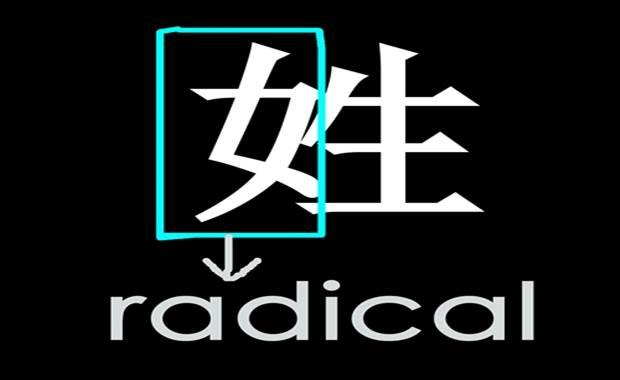 Troceando-los-caracteres-chinos-radicales-2