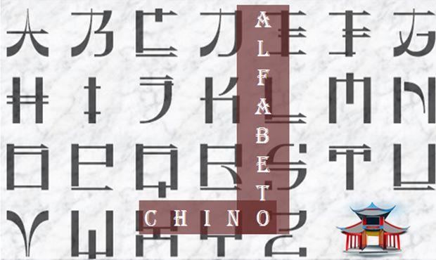 alfabeto-chino