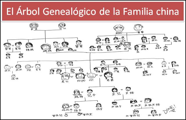 arbol-genealogico-familia-china