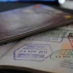 Averigua si necesitas visado para entrar en China