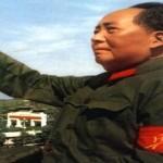 Una pequeña biografía de Mao Zedong