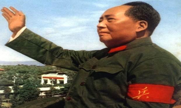 biografia-mao-zedong